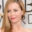 "Leslie Mann, John Cena, Ike Barinholtz to star in ""The Pact"" comedy"