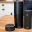 Amazon planning premium Alexa speaker with large screen - report