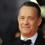 Tom Hanks supports Children of Armenia Fund's charity event in NYC