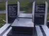 Թուրքիայում կքանդեն հայ ազատագրական պայքարի հերոսների անուններով հուշարձանը