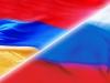 Саркисян и Шойгу в Москве подписали соглашение об Объединенной группировке войск