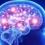Հետազոտություն. Կրոնն ու շահումով խաղերը նույն ազդեցությունն ունեն ուղեղի վրա