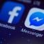 В мессенджере Facebook появился сервис Instant Games