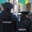 Եվրահանձնաժողովը կարող է պաշտպանության ոլորտի եվրոպական հիմնադրամ ստեղծել