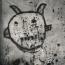 Centre Pompidou exhibit focuses on celebrated Graffiti series by Brassaï