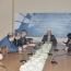 ՍԱՊԾ-ն հանդիպում-քննարկումներ է անցկացնում մսի վաճառքի շղթայի օպերատորների հետ