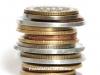 ՀՀ տնտեսական անկումը  3-րդ եռամսյակում՝ 2.6%
