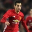 Henrikh Mkhitaryan claims second Man of the Match title in a week
