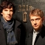 Sherlock and Watson look pensive in new season 4 teaser