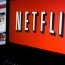 Netflix unveils downloading feature