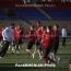 Armenia to play a friendly match in Turkey