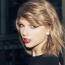 Тейлор Свифт возглавила список самых высокооплачиваемых музыкантов мира по версии Forbes