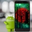 Вирус Gooligan заразил более 1 млн  Android-устройств