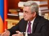Նախագահ. Թրամփի վարչակազմի օրոք հայ-ամերիկյան գործակցությունը նոր թափ կստանա