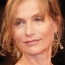 """Isabelle Huppert to play a femme fatale in Benoit Jacquot's """"Eva"""""""