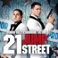 """Rodney Rothman to pen, direct """"21 Jump Street"""" female spin-off"""