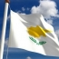 Rival Cyprus leaders agree to restart stalled talks