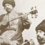 How Indians turned into Armenian Gypsies