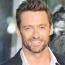 """Hugh Jackman boards """"The Diary of a Part-Time Indian"""" YA novel"""