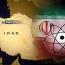 Iran says extension of sanctions by U.S. violates nuclear deal: TV