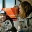 "Vera Farmiga, Jacob Tremblay's ""Burn Your Maps"" for release date set"