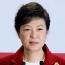 South Korean opposition seeking to impeach President on December 9