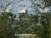 ՀԱԷԿ-ի 2-րդ էներգաբլոկի շահագործման երկարացման 1-ին փուլն ավարտվել է