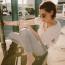 "Rolling Stones vid for ""Ride 'Em On Down"" features Kristen Stewart"