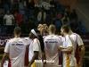 «Урарту» из-за финансовых трудностей прекратит выступления в российской Суперлиге