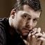 "Sam Worthington to star in Unabomber drama ""Manifesto"""