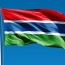 Gambian President to reportedly concede defeat after 22 years