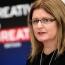 Посол Британии в РА: Международный опыт поможет Армении в предотвращении домашнего насилия