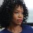 "Netflix crime drama ""Seven Seconds"" adds cast"