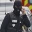 Полицейская служба ЕС предупреждает об угрозе новых терактов ИГ в Европе
