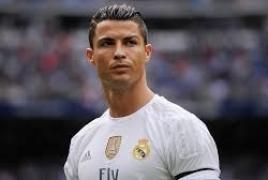 Месси, Роналду, Гризманн в тройке претендентов на звание лучшего футболиста 2016 года