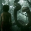 """""""The Jungle Book,"""" """"Rogue One"""" advance in visual effects Oscar Race"""
