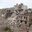 ООН: Более 30 тысяч человек покинули районы Алеппо в ходе операции правительственных сил
