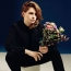 Christine & The Queens among acts announced for Annual Hootenanny