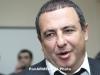 ԲՀԿ քաղխորհուրդը Ծառուկյանին խնդրում է քաղաքականություն վերադառնալ