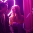 """Justin Chon, Ellie Bamber to star in indie romance """"Taipei"""""""