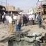 24 dead, dozens injured in suicide attack in Iraq's Mosul