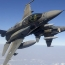 Turkey says killed 20 Kurdish fighters in Hakkari
