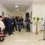 Երևանում վերաբացվել է Կառլեն Եսայանի անվան պոլիկլինիկան. Ավելի քան 170 աշխատակից կունենա