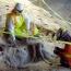 В метро Лос-Анджелеса нашли останки мастодонтов возрастом 10 тысяч лет
