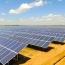 Պարզաբանում. Էլէներգիայի 42.6 դրամ սակագինը չի վերաբերում ինքնավար արևային կայաններին