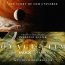 """""""Ultra Widescreen"""" version of """"Voyage of Time"""" doc set for release"""