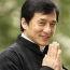 """Jackie Chan to star in Joe Carnahan's action """"Five Against A Bullet"""""""