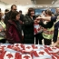 Canada hosted more than 35,000 Syrian refugees in 2016