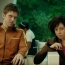 """X-Men"" spin-off ""Legion"" gets premiere date at FX"