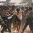 21,000 Rohingya flee to Bangladesh from Myanmar
